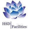 hsd-facilities0