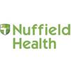 nuffield-hospital