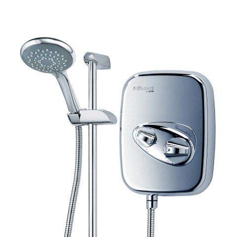 power-shower.jpg