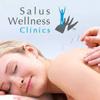 salus-wellness